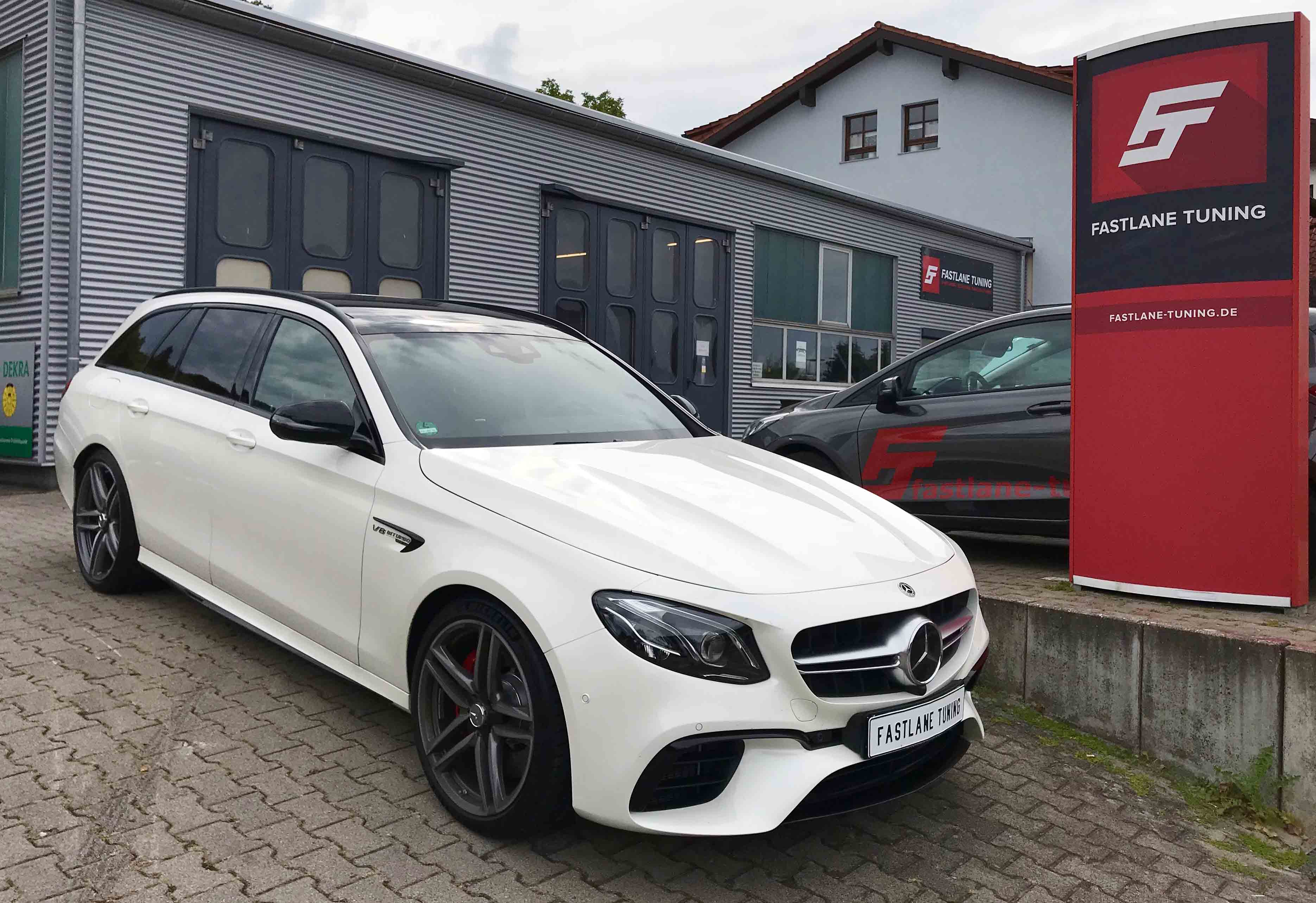 Mercedes_AMG_E63_Chiptuning